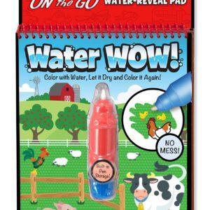 9232-onthego-waterwow-farm
