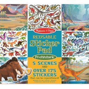 9341-reusablestickerpad-prehistoric