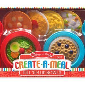 9541-createameal-fillemupbowls-pkg