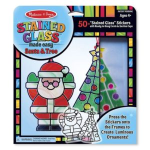 stained-glass-christmas-ornaments