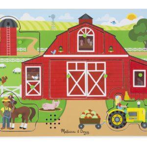 32800-soundpuzzle-aroundthefarm-pcsin