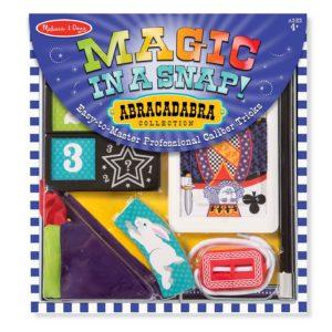 4032-MagicInaSnap-Abracadabra-Pkg