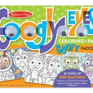 5169-GooglyEyesColoringPad-GoofyFaces-Cover
