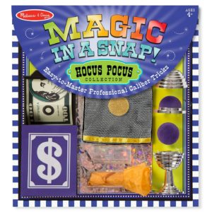 5190-MagicInaSnap-HocusPocus-Pkg