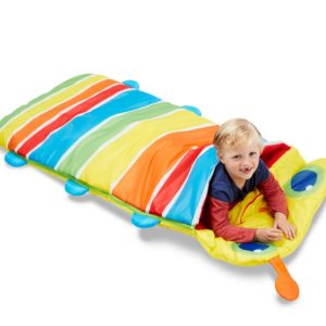 6700-SunnyPatch-GiddyBuggy-SleepingBag-withBoy