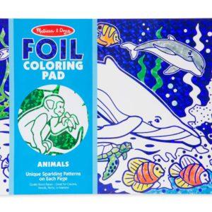 30302-FoilPad-Animals-Cvr