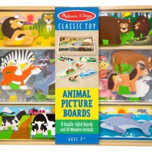 9890-AnimalPictureBoards-Pkg-forPlanogram