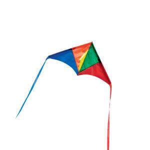 16 Kites