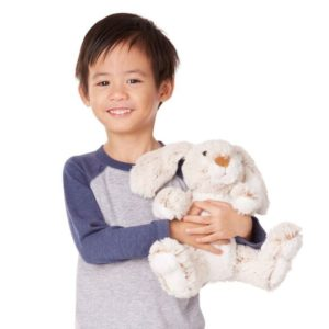 11 Soft Toys