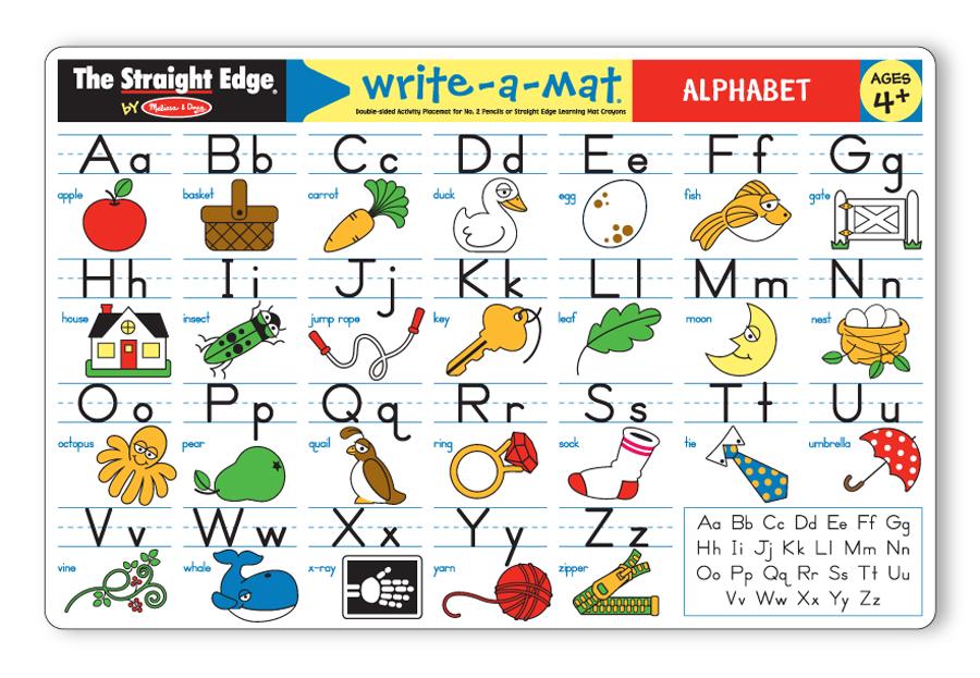 Cool Ez Math Worksheets Pictures Inspiration - Worksheet ...